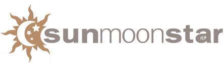Sun Moon Star - Fitness